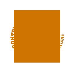 Logo Linea Famiglia Montanini