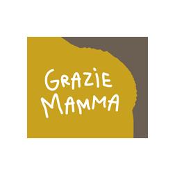 Logo Linea Girovagando