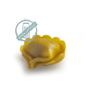 Cappelletti <br/> carne