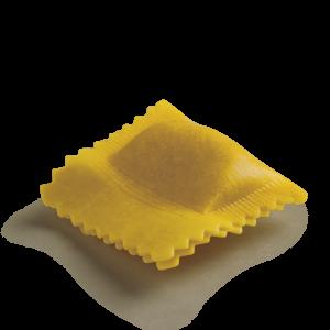 Ravioli formaggi