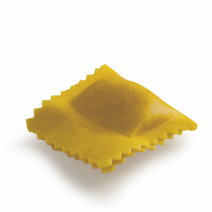 Ravioli cheese