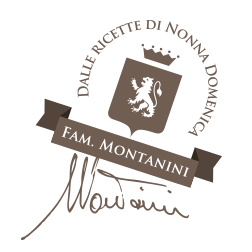 Famiglia Montanini