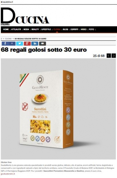 D.repubblica.it